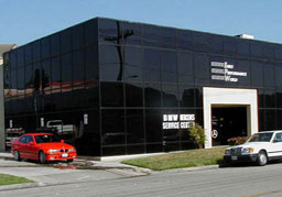 BMW, Mercedes, Mini Cooper Service and Repair Orange Co. Ca.